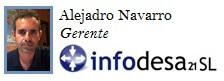 fotofirmaweb