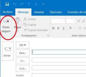 envio-seguro-de-emails-barcelona-molins